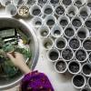 La importancia del reciclaje en la sociedad - Chatarrerías Córdoba Caparrós